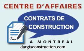 centre-d-affaires-montreal-contrat-construction-entreprise-rbq-quebec-21