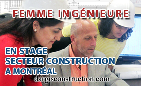 femme-ingenieure-immigrante-en-stage-construction-a-montreal-quebec-21