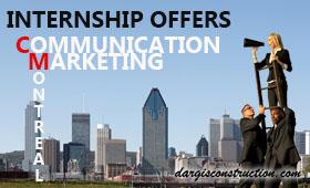 internship-offers-communication-marketing-sales-business-montreal-21