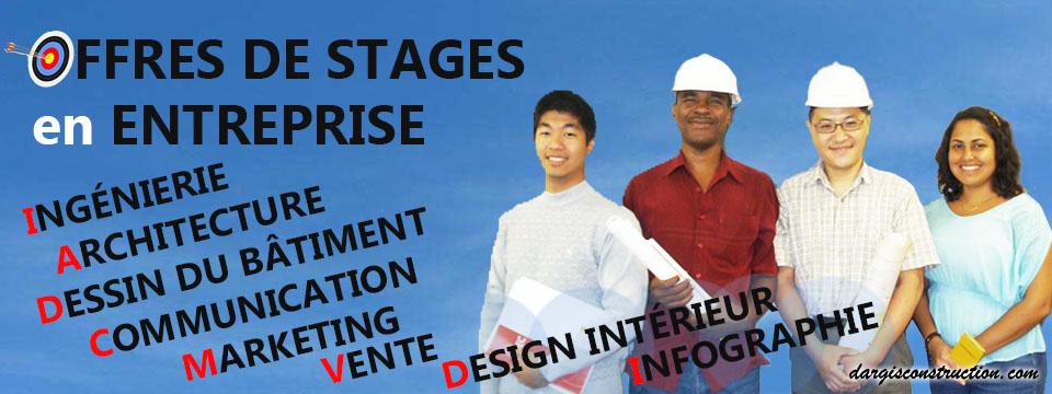 offres-de-stages-en-entreprise-etudiant-immigrant-montreal-quebec