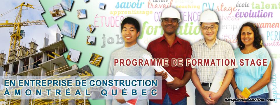programme-stage-formation-en-entreprise-construction-montreal-quebec-1