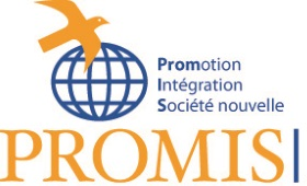 promis-service-aide-emploi-immigrant-main-oeuvre-immigration-montreal-21