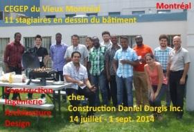 stage-cegep-vieux-montreal-ingenierie-genie-architecture-design-11