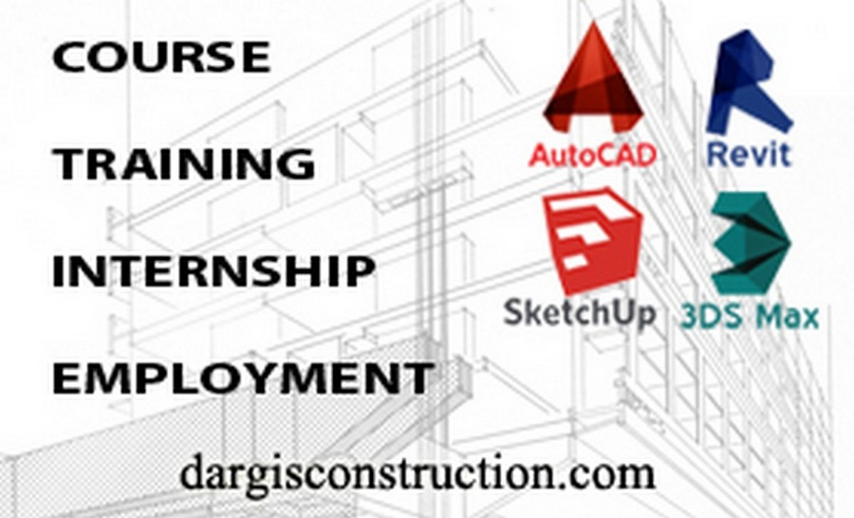 HawsEDC  Making AutoCAD Work for You