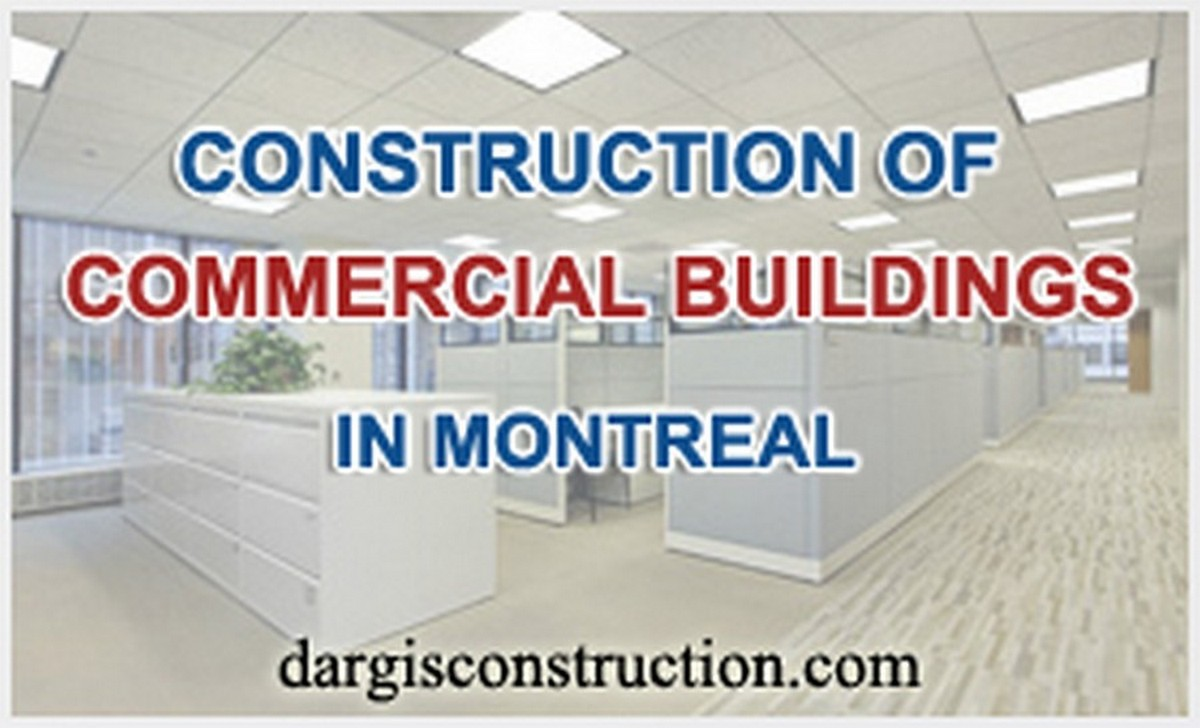 how to become general contractor montreal