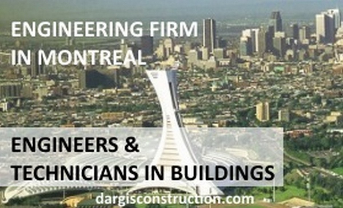 engineering-firm-in-montreal-engineers-technicians-in-buildings-21