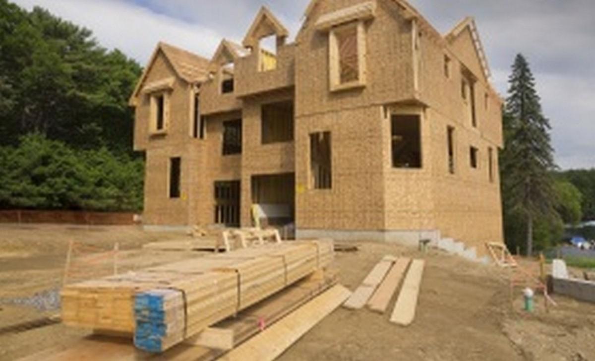 nettoyage apres construction renovation montreal menage de chantier. Black Bedroom Furniture Sets. Home Design Ideas