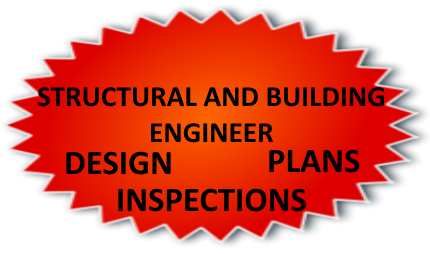 structural-engineer-montreal-plans-inspections-building-1