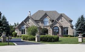 maisons neuves montr al sur mesure construction daniel dargis inc. Black Bedroom Furniture Sets. Home Design Ideas