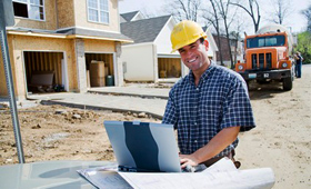 entrepreneur-general-en-construction