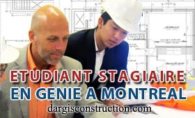 etudiant-stagiaire-en-genie-montreal-dans-une-compagnie-construction-21