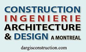 firme-de-construction-ingenierie-architecture-design-a-montreal-21