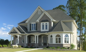 Maisons neuves montr al sur mesure construction daniel dargis inc for Construction maison neuve montreal