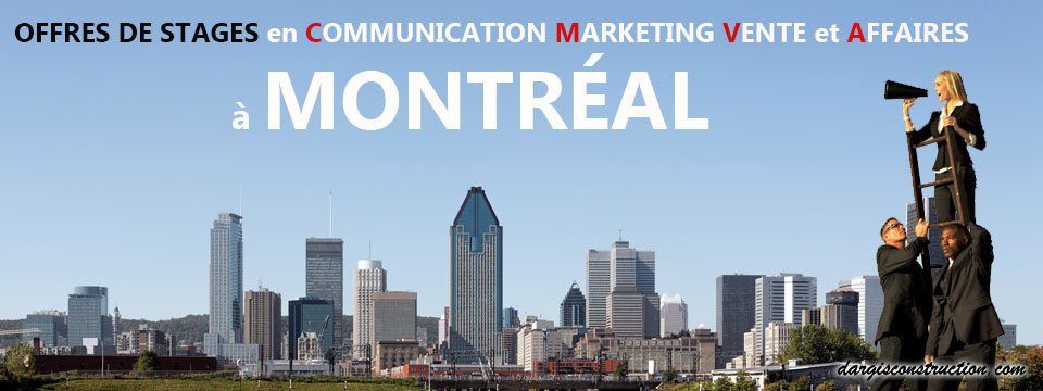 offres-de-stages-communication-marketing-vente-affaires-montreal
