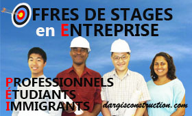offres de stages en entreprise etudiant immigrant montreal quebec 280x170