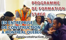 programme-stage-formation-en-entreprise-construction-montreal-quebec-21