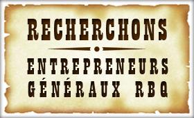 recherchons-entrepreneur-general-rbq