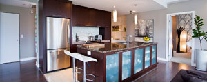renovation montreal
