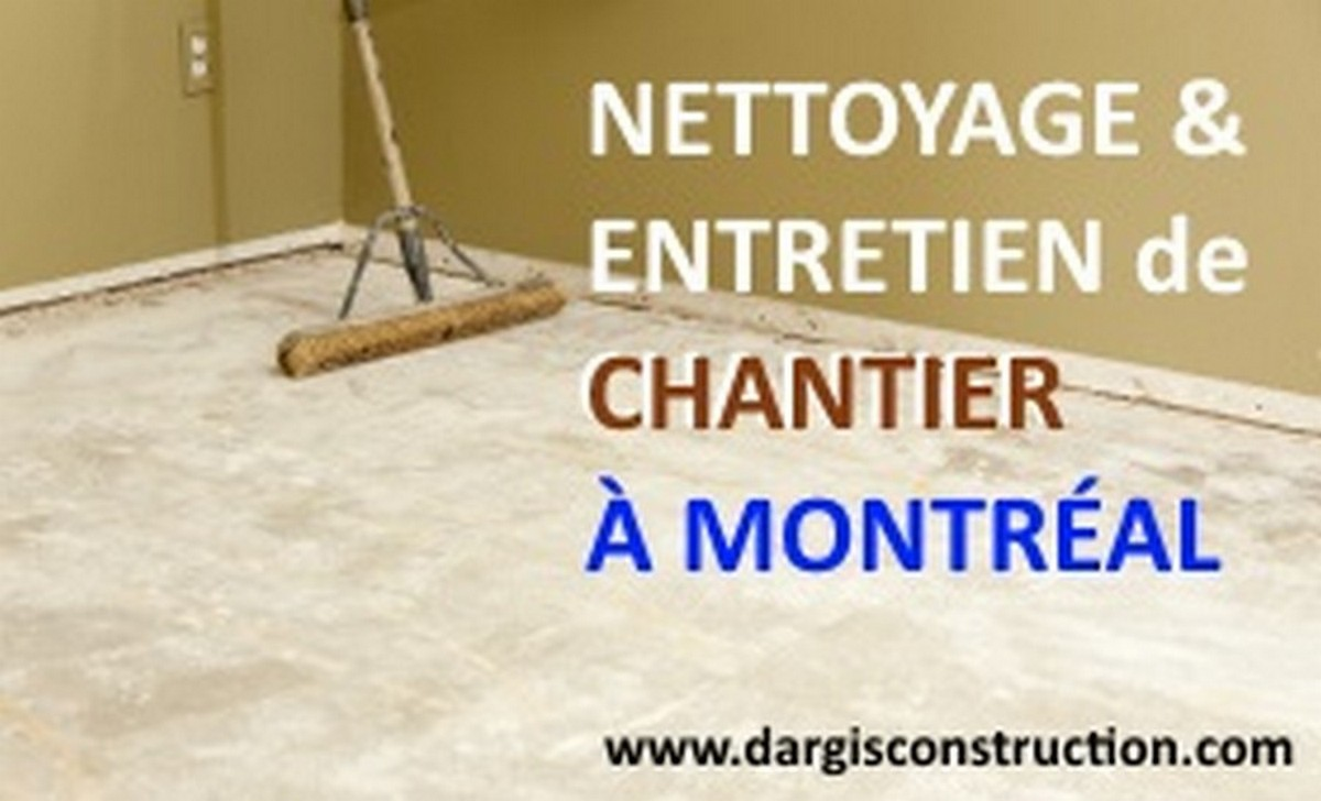 nettoyage-apres-construction-renovation-montreal-menage-de-chantier-demolition-21