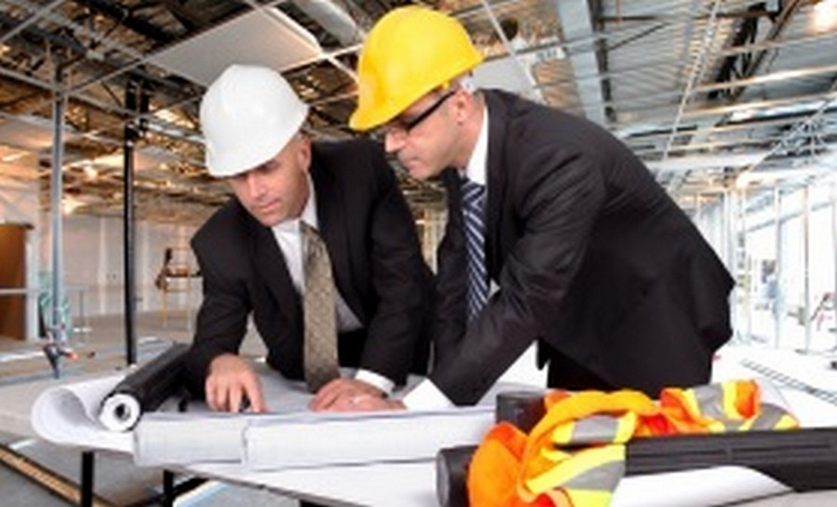 job-staff-placement-services-for-engineers-construction-technicians-montreal