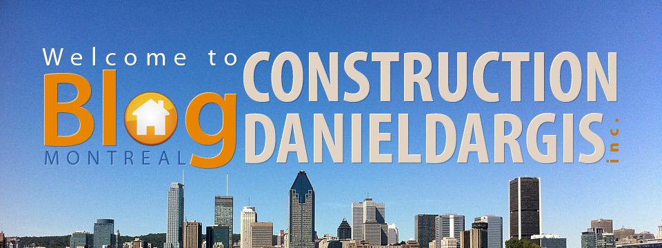 dargis construction