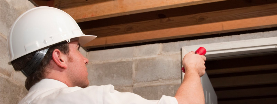 home-building-inspection-montreal-engineer-in-house